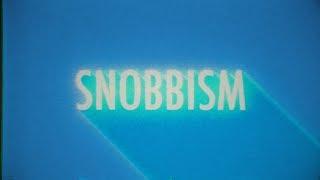 Neru - SNOBBISM (feat. z'5)