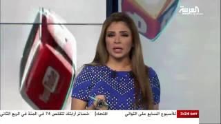 تفاعلكم : السعودية تقر نظاما جديدا لتصنيف الألعاب الإلكترونية