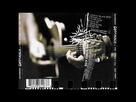 Godsmack- Keep Away (Acoustic)