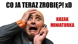 ZAMKNĘLI MNIE W POKOJU!! - THIEF SIMULATOR