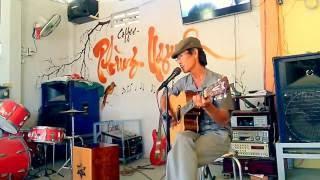 Phan Rang miền đất nắng Guitar