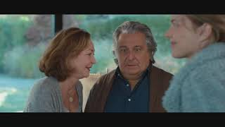 MOMO - Nicht ohne Eltern Trailer Deutsch [Schweiz]