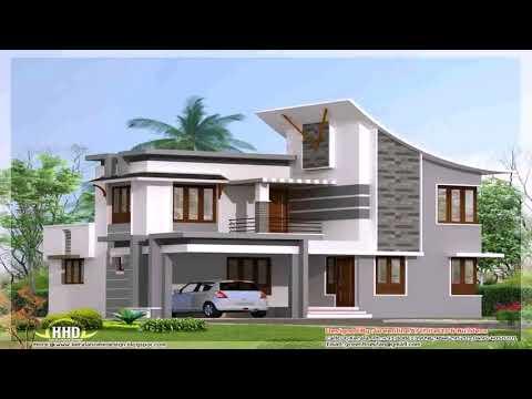 Simple House Design New Zealand