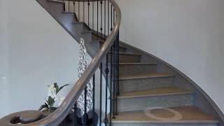 lantana garner 60s wellington new homes in lantana tx calatlantic homes