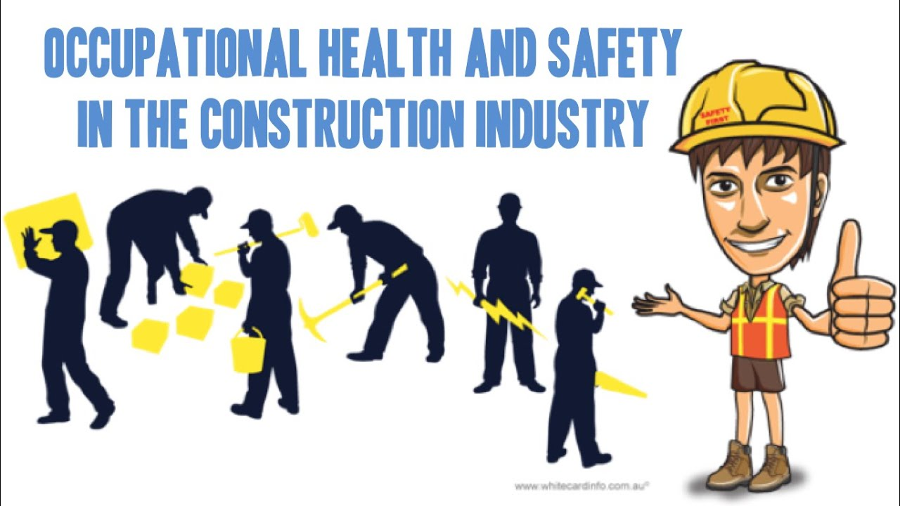 occupational health safety Summary report for: 29-901100 - occupational health and safety specialists review, evaluate, and analyze work environments and design programs and procedures to control, eliminate, and prevent disease or injury caused by chemical, physical, and biological agents or ergonomic factors.