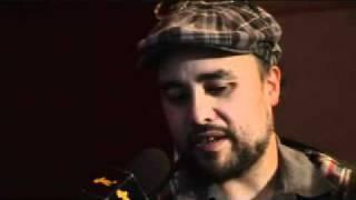 NZown Rikki Gooch (Eru Dangerspiel)
