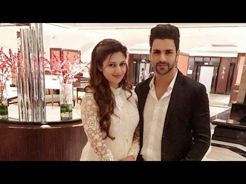 Divyanka Tripathi | Vivek Dahiya | Fun Interview | Facebook | About Marriage | Relationship | YHM