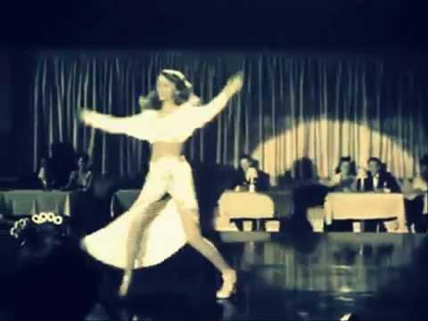 rita hayworth is the dancing queen!!!!!!!!!!!!