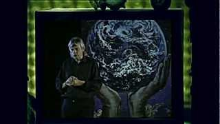 David Icke - Infinite Love is The Only Truth...Everyhing Else is Illusion (It`s All an Illusion)