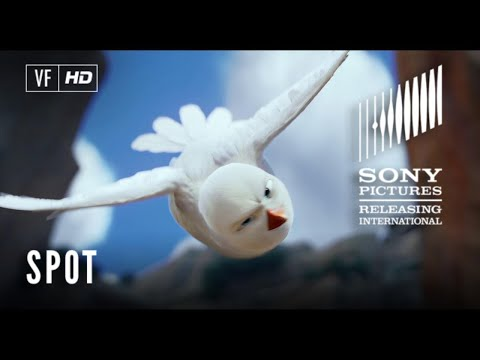 L'Étoile de Noël -  TV Spot First Christmas 20