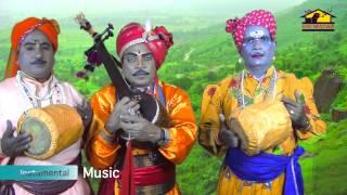 Burrakatha  ll    Srimatha  ll  Musichouse27