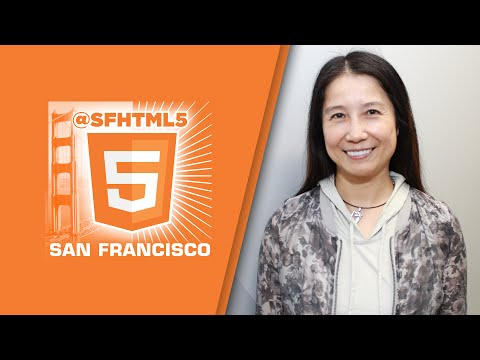 TypeScript: Silver Bullet for the Full-stack Developers with Dr. Doris Chen