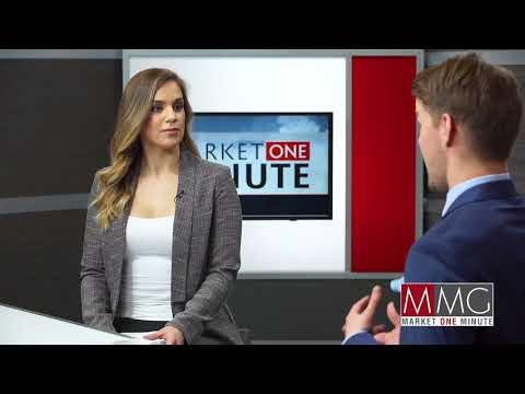 First billion dollar listing on the CSE – CSE | VRIC18 | Market Insights