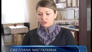 дома из комлектов ЖБИ панелей производства ЖБК в  Прохоровке(, 2013-02-07T12:21:48.000Z)