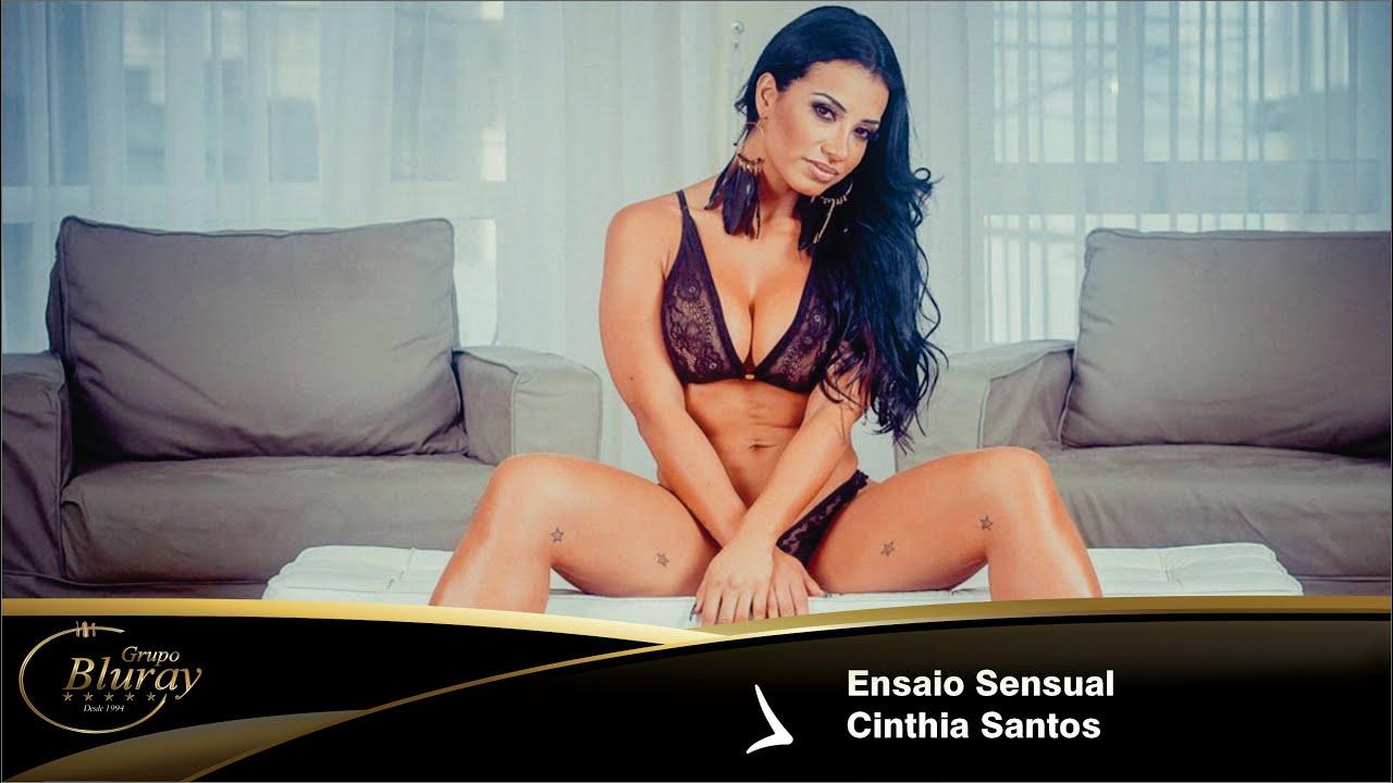 Crazy pornstar in best latina, brazilian porn video