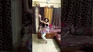 SANJU : Main Badhiya Tu Bhi Badhiya / Ranbir Kapoor/ Sonam Kapoor / Anjali Dance Studio
