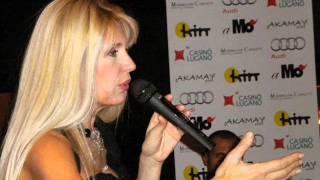 Repeat youtube video Maria Teresa Ruta   La focaccia