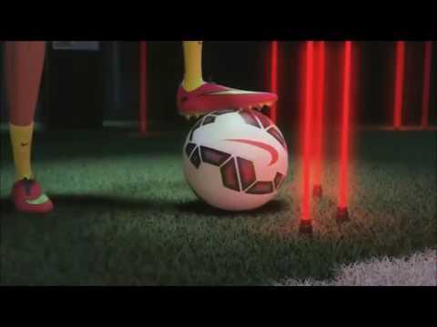 Мультик про футбол последняя игра