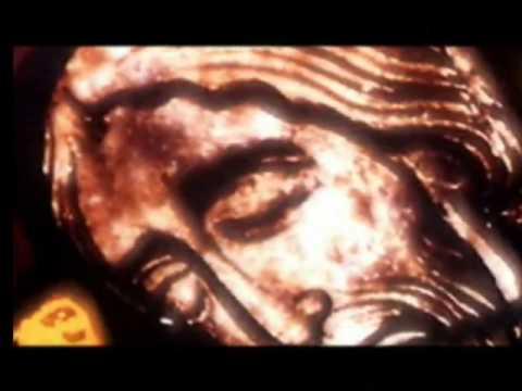 Мир Вам! — Христианский портал » христианские новости