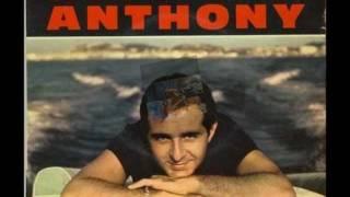 Richard Anthony : Itsy Bitsy Petit Bikini - 60s