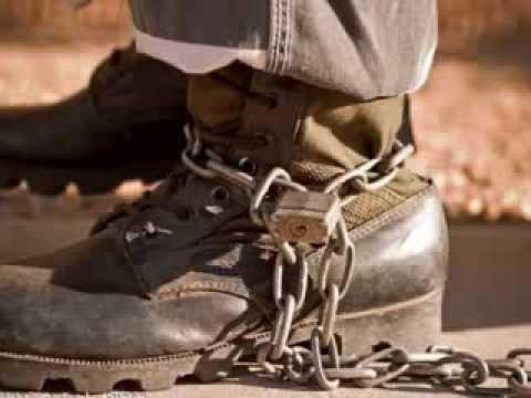 Sam Cooke  - Working On A Chain Gang