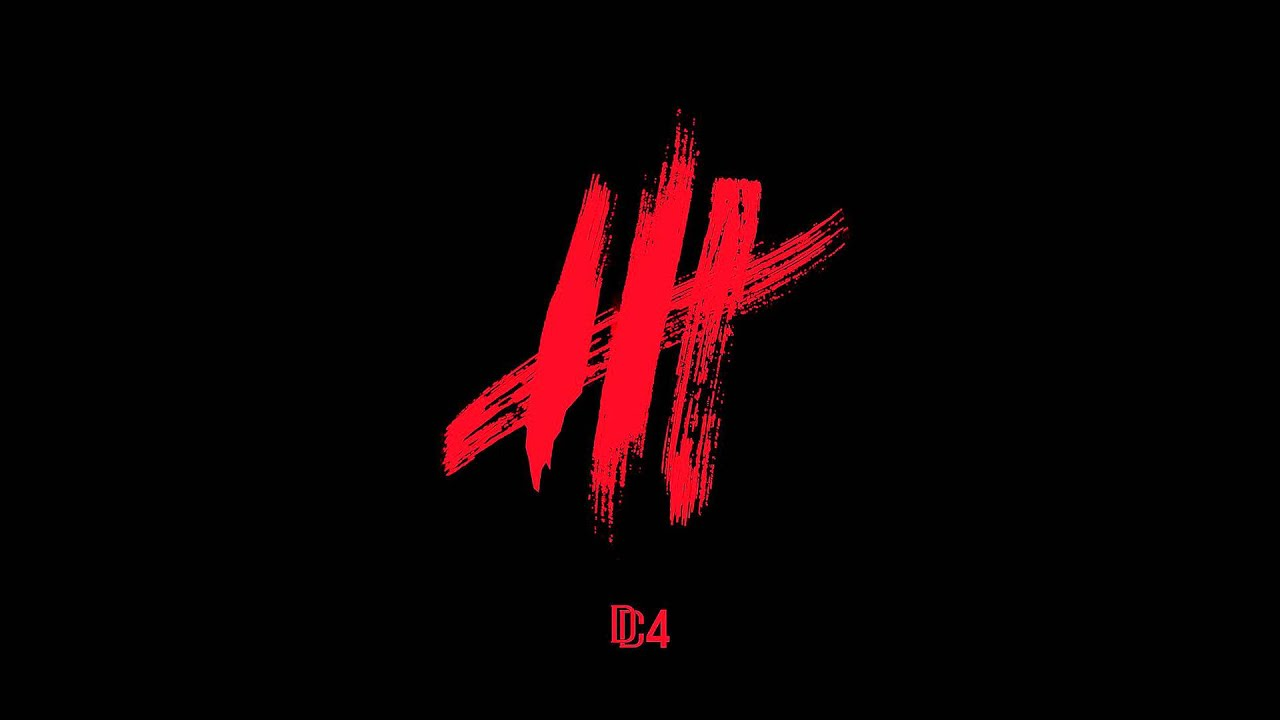MEEK MILL - PRAY FOR EM (OFFICIAL HQ AUDIO)