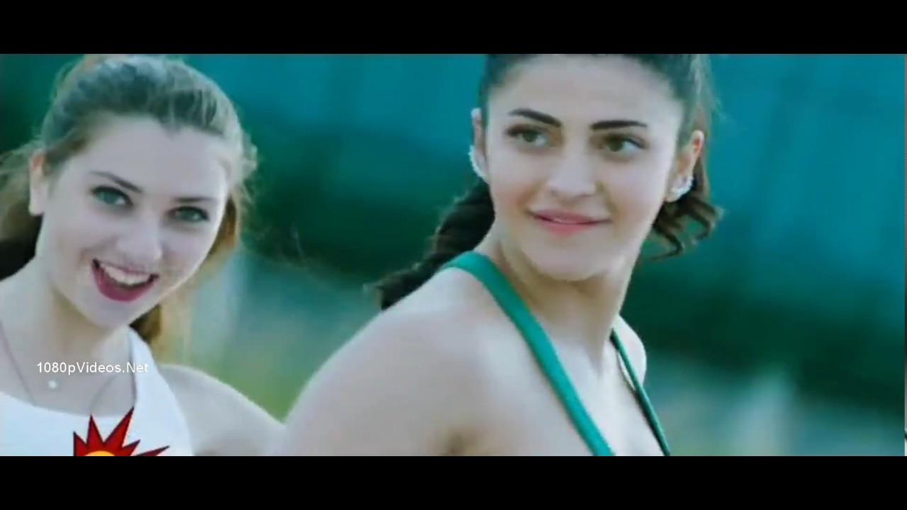 bahubali tamil movie 1080p hd video songs download