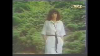 Anna Jantar - Gdzie są dzisiaj tamci ludzie