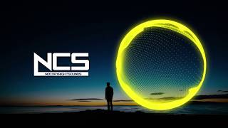 Gambar cover HIIO - Otherside (feat. Danyka Nadeau) [NCS Fanmade]