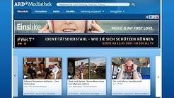 Mediathek Download mit MediathekView - Praxis-Tipp deutsch | CHIP