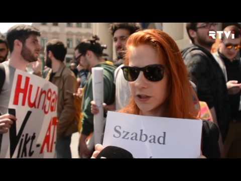 знакомства для секса тбилиси без регистрации