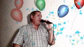 Etrangers dans la nuit - Felicidades Carmelo