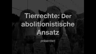 Tiere als Eigentum (DE)