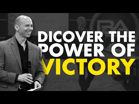 Brian Tracy: Leadership, Victory, and the Proven Strategy for Greater Success with Dan Kuschell