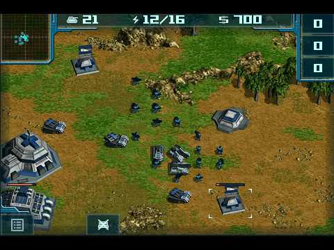 strategy war games for pc free download