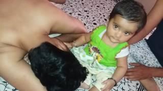devanshi sharma happy(3)