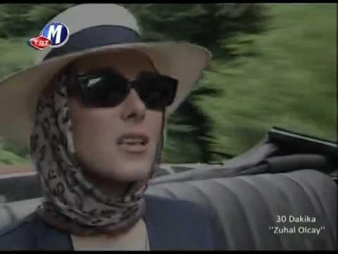 Zuhal Olcay - İyisin (1993)