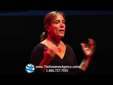 Terri Schneider - Endurance Athlete, Speaker, Author, Coach, and Sport Psychology Consultant
