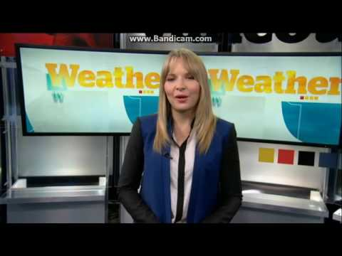 CBUT: CBC Vancouver News At 11pm Open--10/27/16