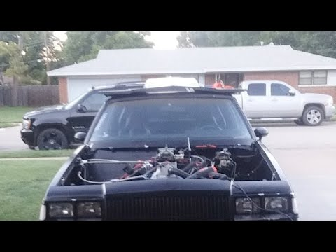 IT'S CAR MEET DAY! from YouTube · Duration:  8 minutes 53 seconds