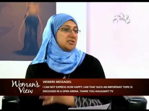abortion;-islamic-viewpoint-pt1---farhana-jagani-&-zahra-al-alawi