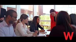Baixar Integrating Teaching with Real World Application – Brown University's Master of Public Affairs
