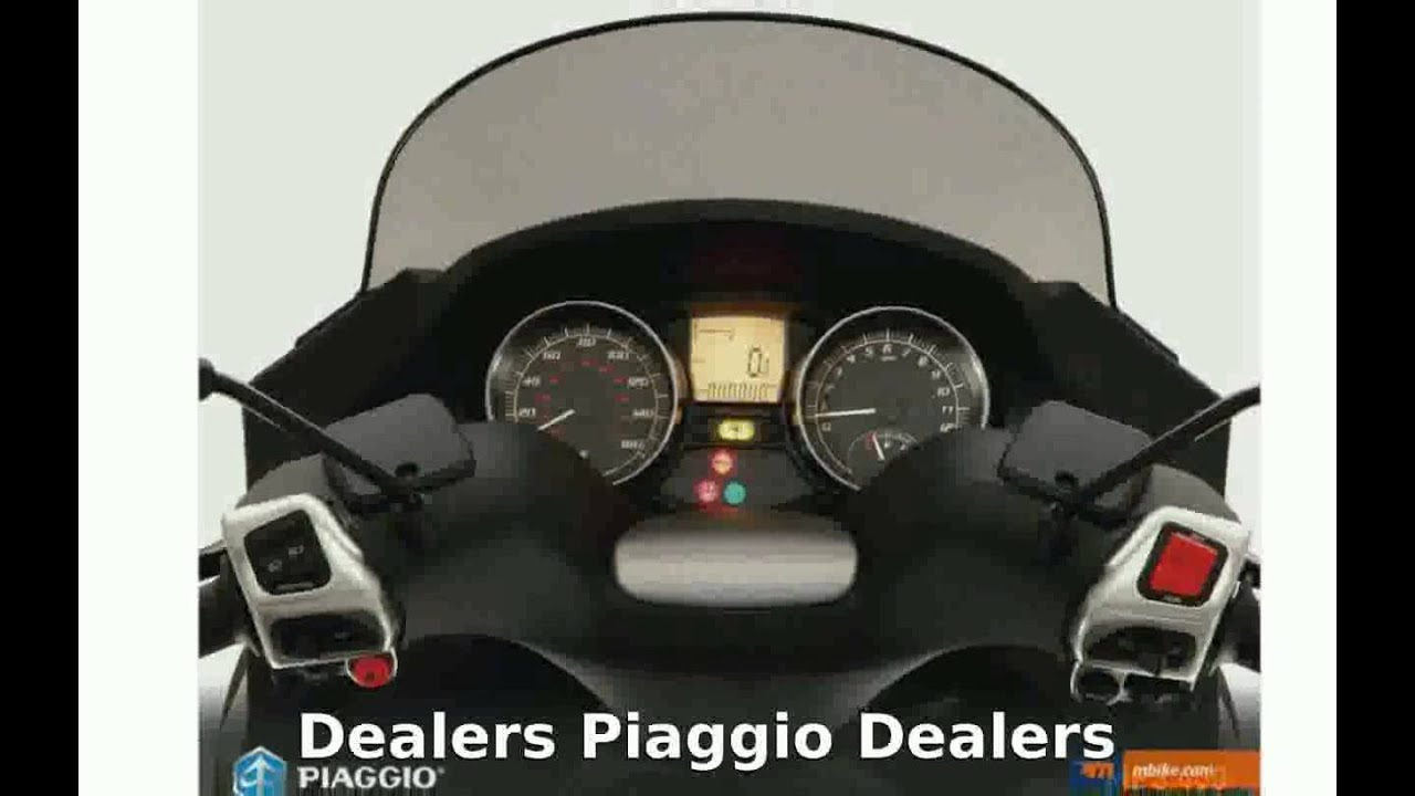 piaggio mp3 400 vitesse max id e d 39 image de moto. Black Bedroom Furniture Sets. Home Design Ideas