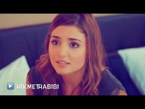 Rachelle Kiame - Mi Gna Kif Baddak 3ani Tghib DjRyder Remix indir