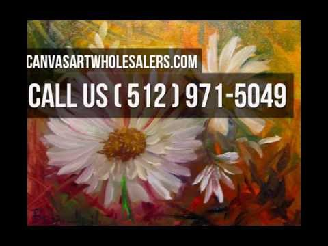 Wholesale Canvas Art Canvas Wall Art Prints 512-758-2976
