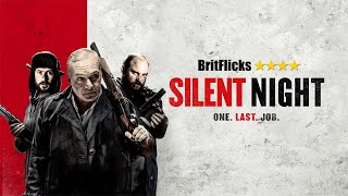 Win a signed silent night dvd►https://www.britflicks.com/blog/post/12807/win-a-silent-night-dvd-signed-by-frank-harper-along-with-a-t-shirt--film-poster/ - t...