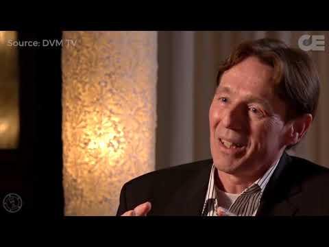 Illuminati Banker Opens Up About Child Sacrifice