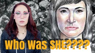 The Isdal Woman: Norway's Greatest Unsolved Mystery