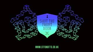 Wildchild - Renegade Master (AppleBottom POWER Bootleg) (HD)