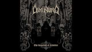 Dim Aura - Gods of the Undying Darkness